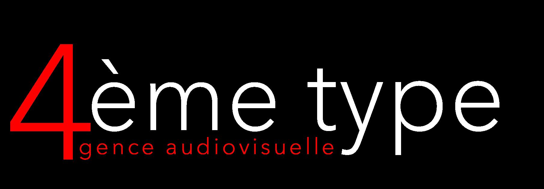 4eme type
